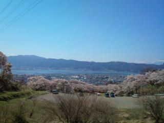 100425_散歩